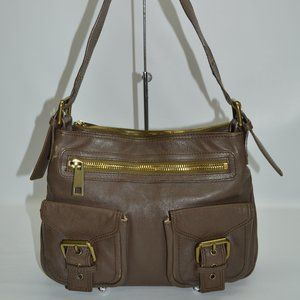 Marc Jacobs Collection Limited Edition Leather Bag
